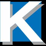 Korevaar Groep